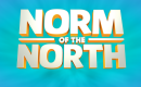 """Lionsgate's latest release """"Norm of the North"""" Hits Theaters on time with the help of ROUSH Media"""
