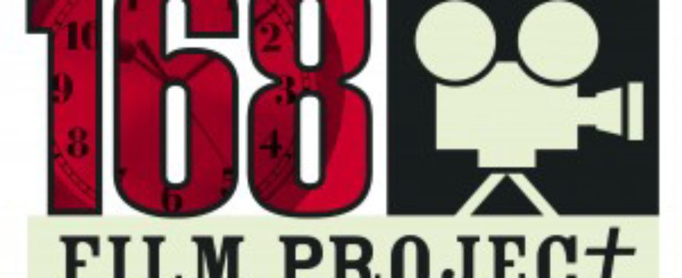 168 Logo 300x1711
