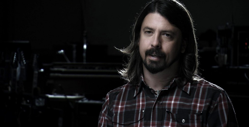 Daveeafter_Newsletter