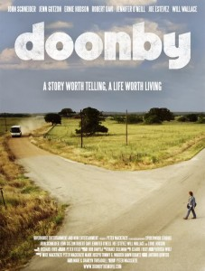 Doonby-Christian-MovieFilm-DVD