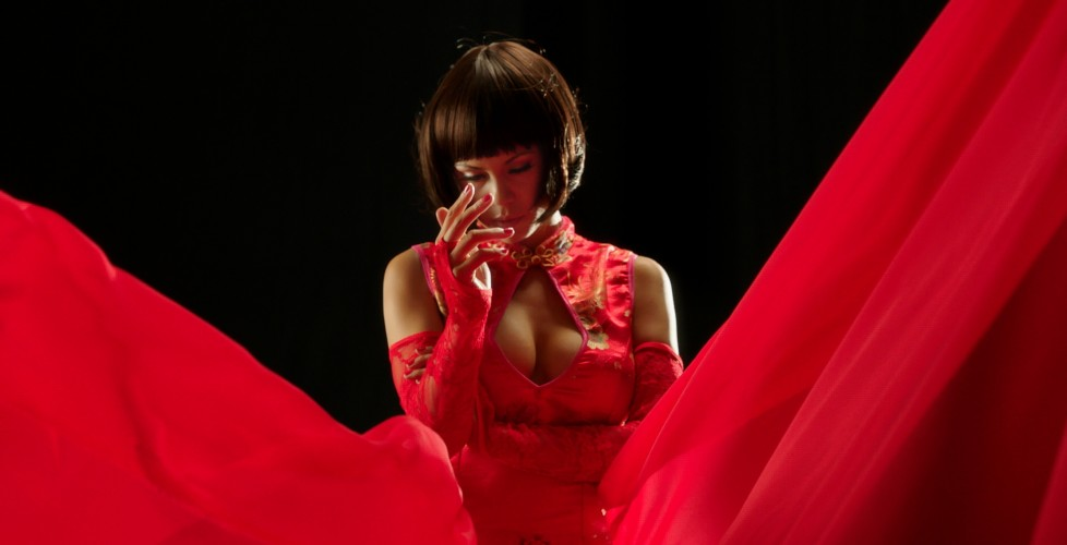 TEKKEN_BADGIRLS_v3