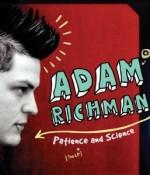 Adam_richman