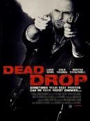 DeadDrop Poster
