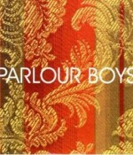 Parlour_Boys