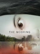 the mooring 2012 poster1