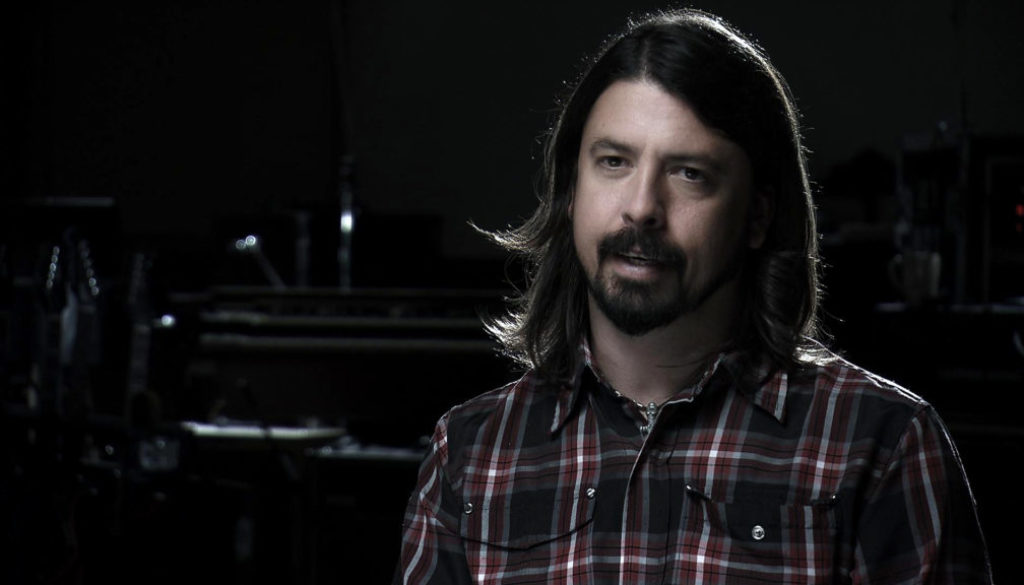 Image result for foo fighters back and forth