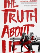 THETRUTHABOUTLIES_R03_12