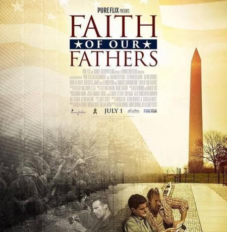 faithorourfathers_poster