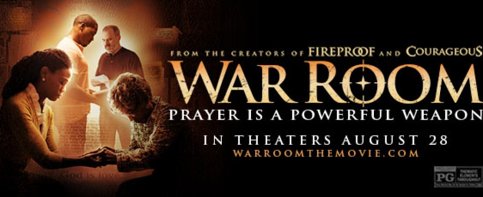WarRoom_600x230banner