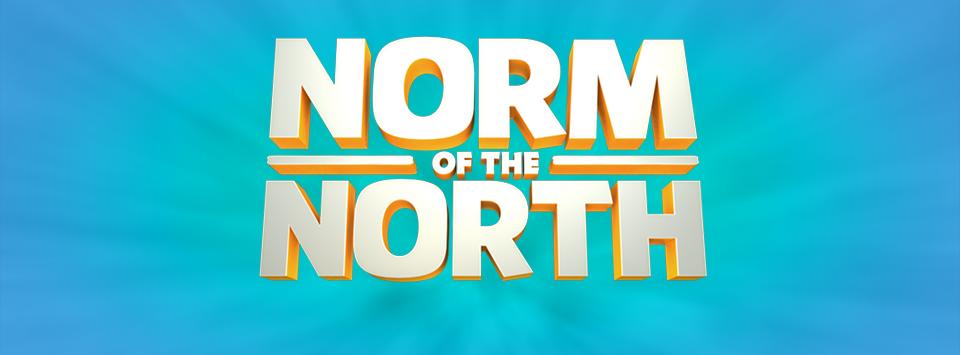 NormOfTheNorth 02