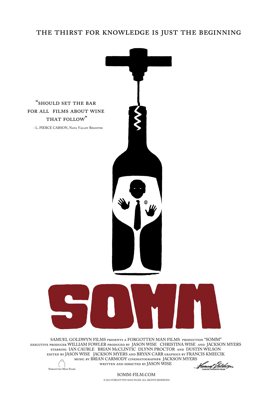 SOMM_film_poster