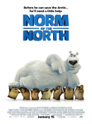 norm of the north poster lg