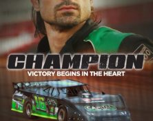 champion-poster-for-web