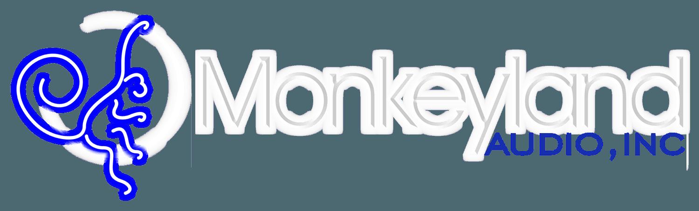 monkeyland logo
