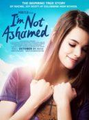 im-not-ashamed-poster