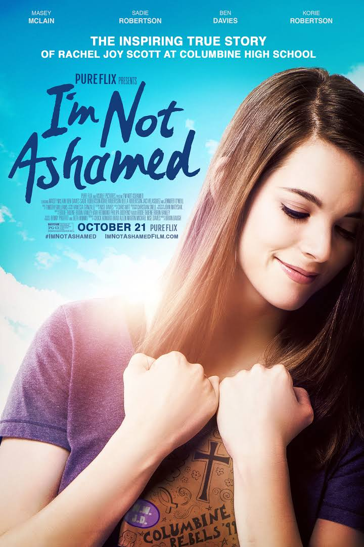 im-not-ashamed-poster