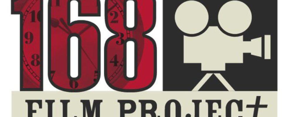 168Logo2009_Project_2