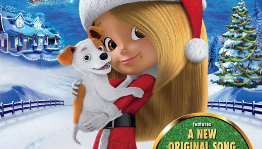 All I Want For Christmas Is You Original.Mariah Careys All I Want For Christmas Is You 2017 Movie